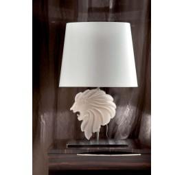 Лампа настольная Day Dream Lion / Giorgoi Collection