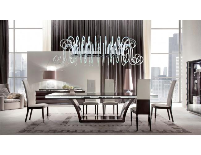 Гостиная Day Dream 1/ Giorgio Collection