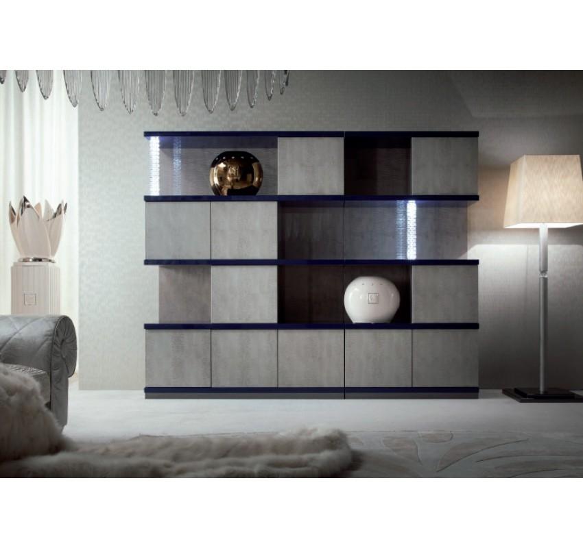Стенка 680/50 / Giorgio Collection