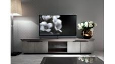 Изображение 'Комод под ТВ 680/45 / Giorgio Collection'