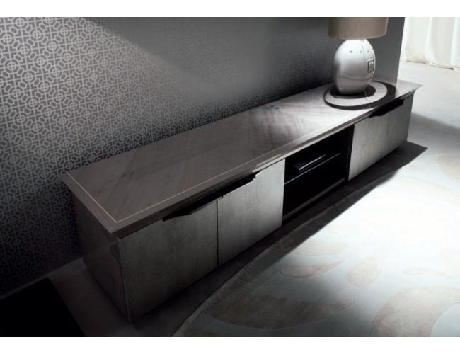 Комод под ТВ 680/45 / Giorgio Collection