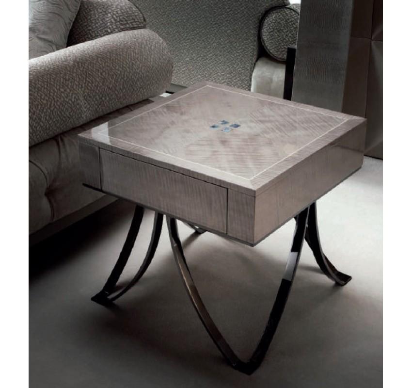 Журнальный стол 680/42 / Giorgio Collection