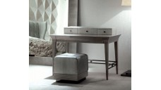 Изображение 'Туалетный стол 680/85 / Giorgio Collection'