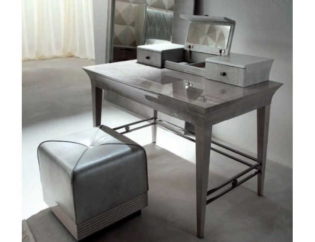 Туалетный стол 680/85 / Giorgio Collection