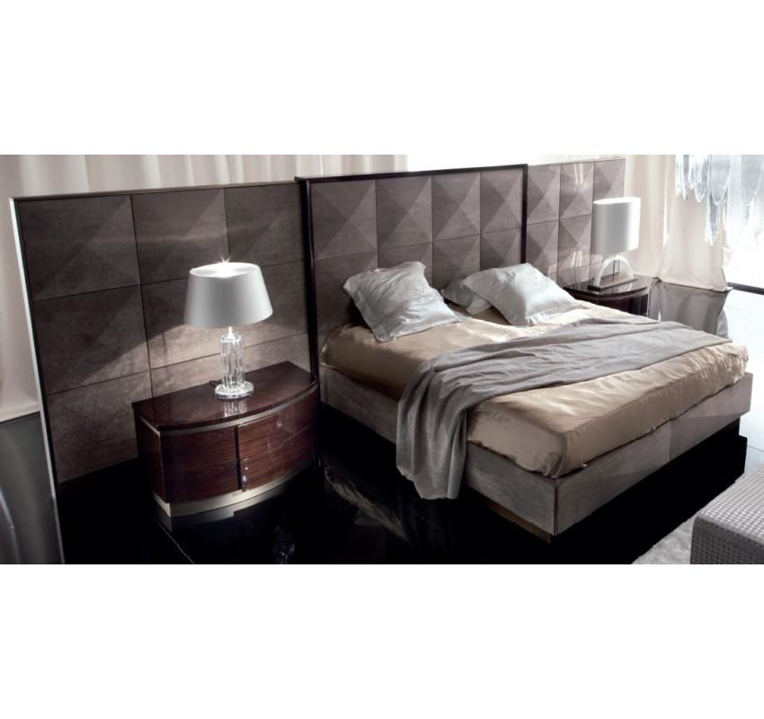 Кровать 1831 / Giorgio Collection
