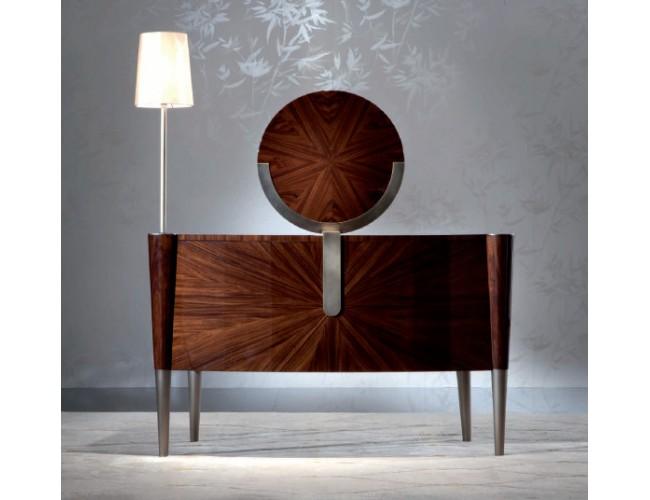 Туалетный стол 180/99 / Giorgio Collection