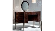 Изображение 'Туалетный стол 180/99 / Giorgio Collection'
