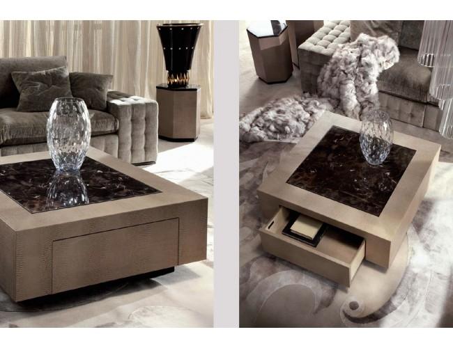 Гостиная Lifetime 2/ Giorgio Collection