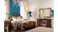 Изображение 'Спальня Constanza композиция 1 / Grill'