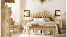 Изображение 'Спальня Corinzia Antiquariato композиция 3 / Grill'