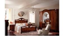 Изображение 'Спальня Corinzia Antiquariato композиция 1 / Grill'