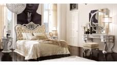 Изображение 'Спальня Elementi D'arredo композиция 1 / Grilli'