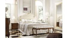 Изображение 'Спальня Elementi D'arredo композиция 5 / Grilli'