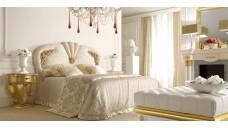 Изображение 'Спальня Elementi D'arredo композиция 7 / Grilli'