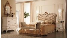 Изображение 'Спальня Elementi D'arredo композиция 8 / Grilli'