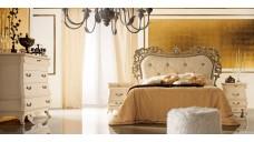 Изображение 'Спальня Elementi D'arredo композиция 9 / Grilli'