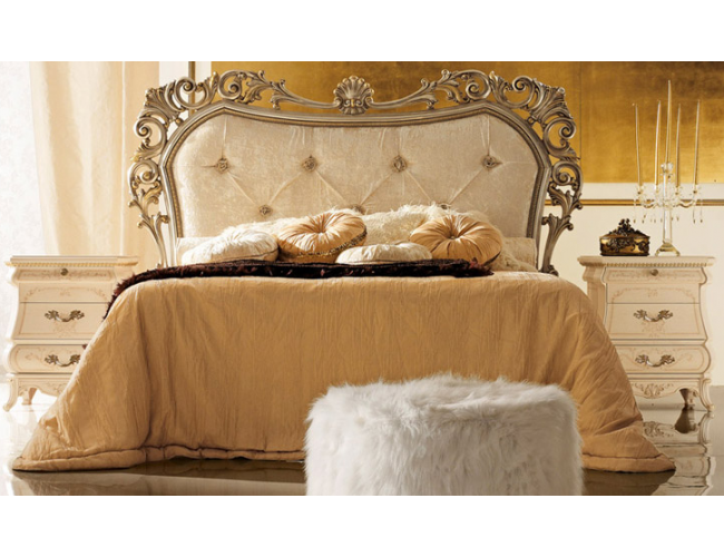 Спальня Elementi D'arredo композиция 9 / Grilli