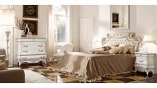 Изображение 'Спальня Elementi D'arredo композиция 3 / Grilli'