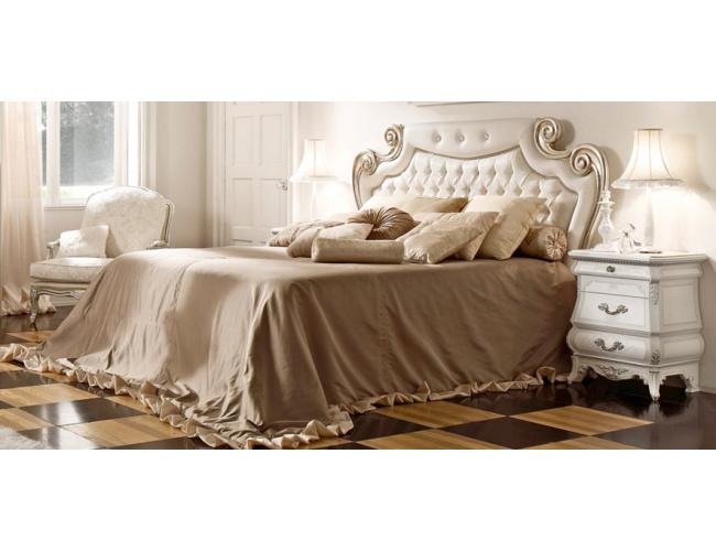 Спальня Elementi D'arredo композиция 3 / Grilli