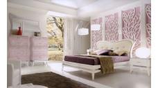 Изображение 'Спальня Epoca композиция 1 / Grill'