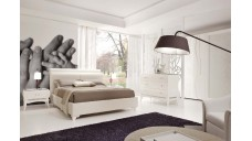 Изображение 'Спальня Epoca композиция 2 / Grill'