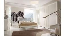 Изображение 'Спальня Epoca композиция 3 / Grill'