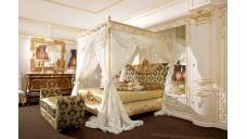 Изображение 'Спальня Hermitage композиция 1 / Grill'