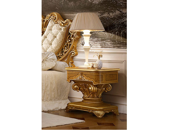 Спальня Imperiale композиция 1 / Grilli