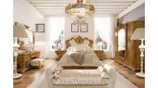 Изображение 'Спальня Imperiale композиция 2 / Grilli'