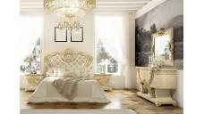 Изображение 'Спальня Imperiale композиция 3 / Grilli'