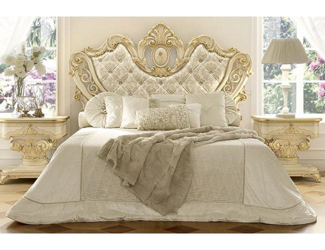 Спальня Imperiale композиция 3 / Grilli