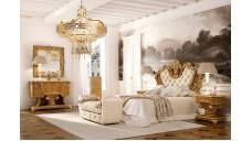 Изображение 'Спальня Imperiale композиция 1 / Grilli'