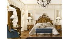 Изображение 'Спальня Le Rose композиция 2 / Grill'