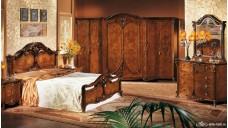 Изображение 'Спальня Liberty композиция 1 / Grill'