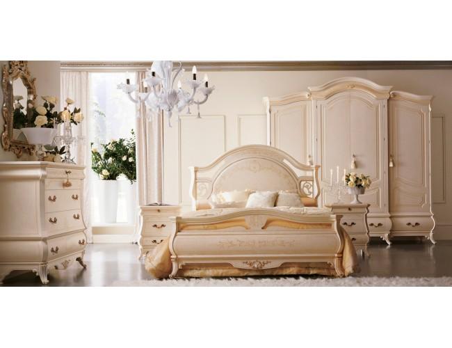 Спальня Rondo композиция 2 / Grilli