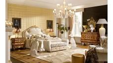 Изображение 'Спальня Versailles композиция 1 / Grill'