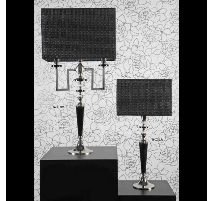 Настольная лампа Jago I Moderni NCL 084
