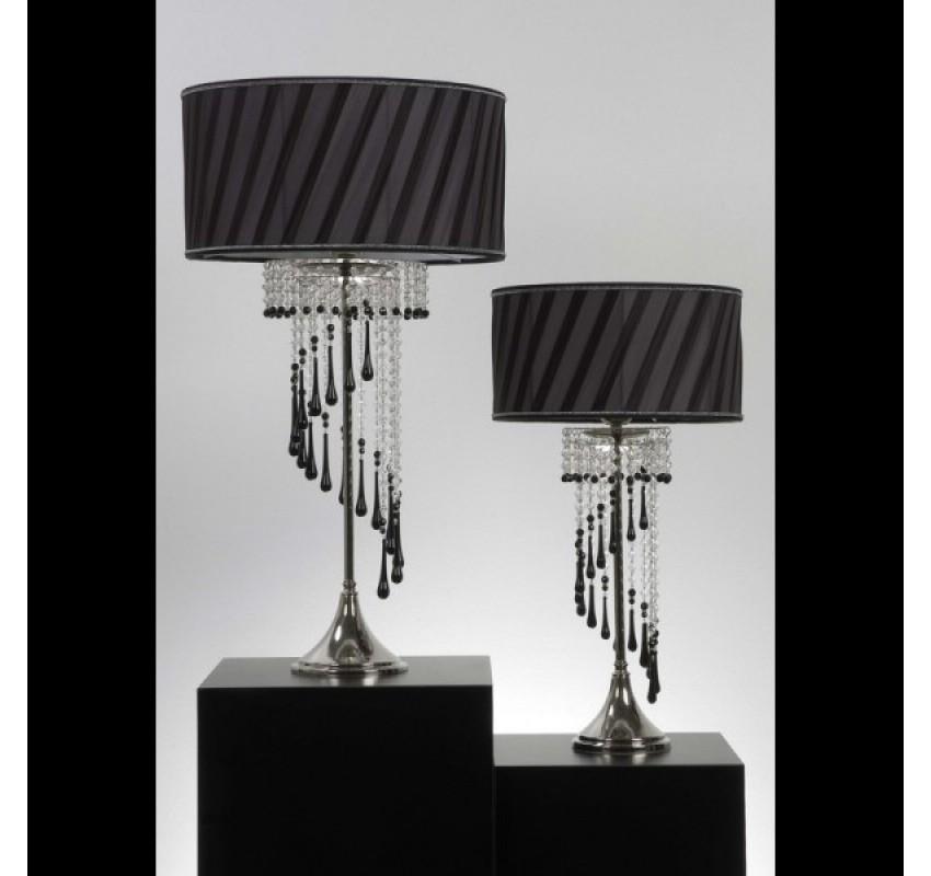 Настольная лампа Jago I Moderni NCL 110