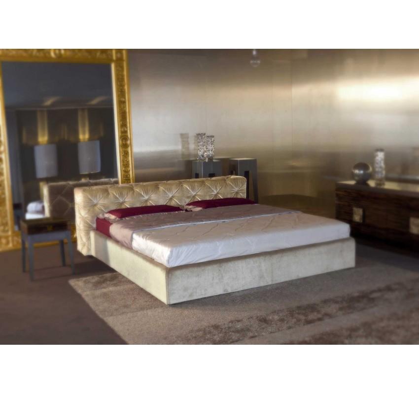 Кровать Must / Longhi