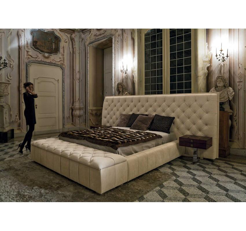 Кровать Napoleon / Longhi