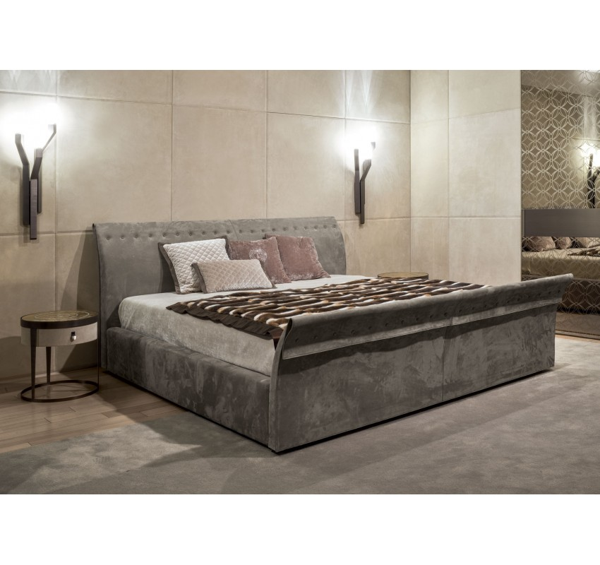 Кровать CHARME / Longhi
