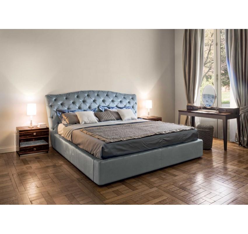 Кровать Grace / Longhi