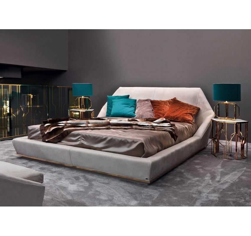 Кровать Yume / Longhi