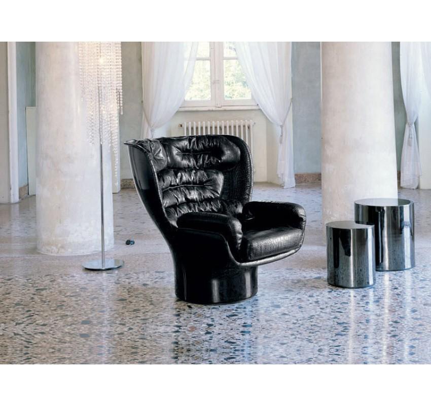 Кресло Elda / Longhi