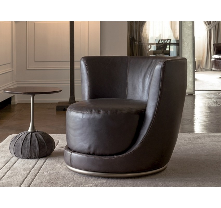 Кресло Laurent / Longhi