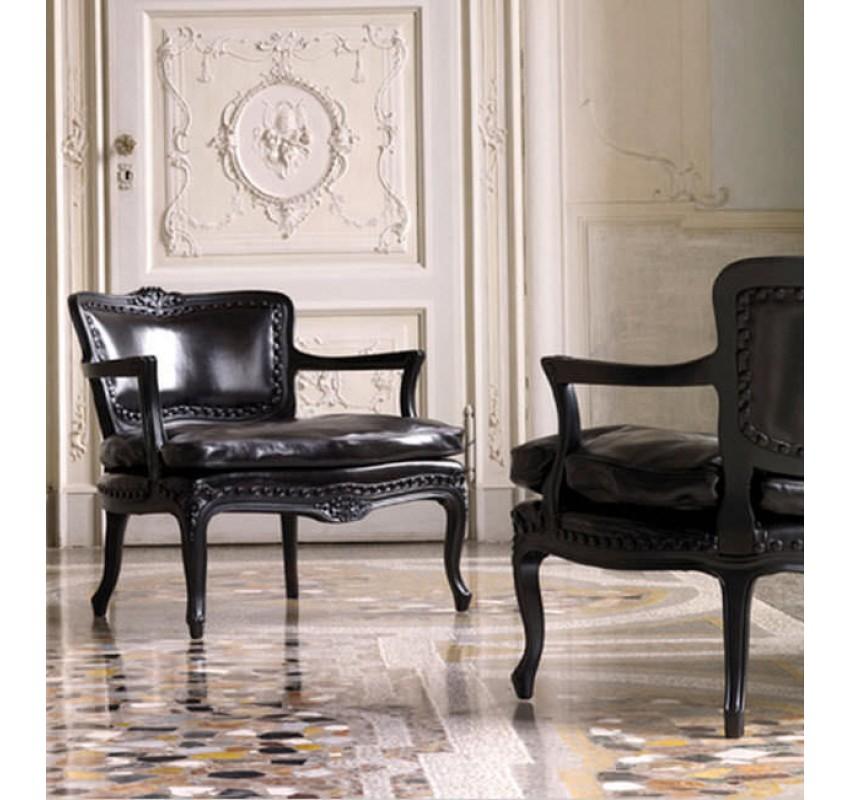 Кресло Dalia / Longhi