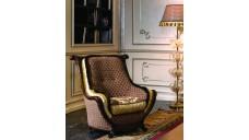 Изображение 'Кресло Liberty Mantellassi'