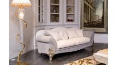 Изображение 'Диван Luxury Mantellassi'