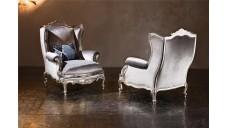 Изображение 'Кресло Magia Mantellassi'