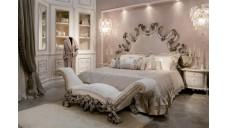Изображение 'Кровать Rosalba Mantellassi'
